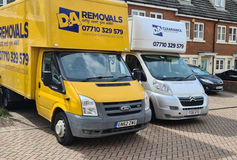 D-and-A-Removals-Surrey-Croydon-Removal-Company-Near-Me-Moving-1